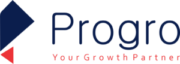 Progro Logo