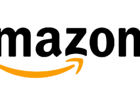 Amazon is the most preferred ecommerce platform for sellers