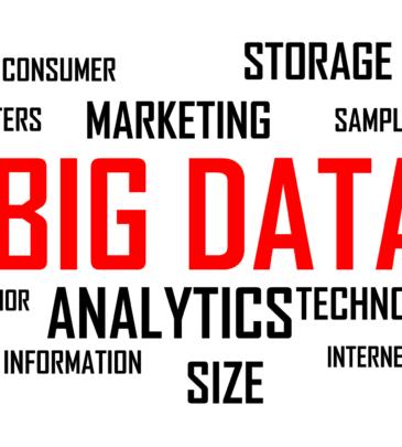 Big Data Hadoop Developer