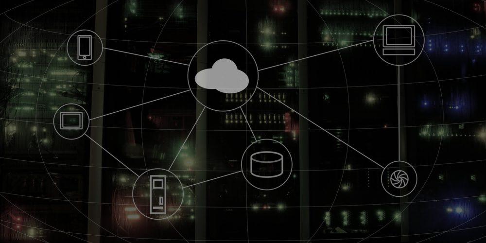 Cloud Computing Progro