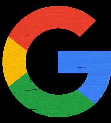 Google Pack: Adwords and Analytics
