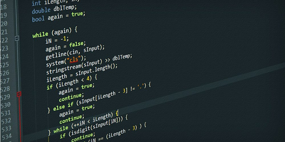 C programming progro