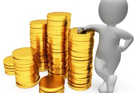 How 8000+ ATES across India are earning up to 3 Lac per month?